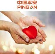 住院垫付、门诊预约!中国平安 健康相伴个人意外险