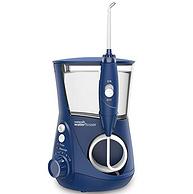 无需变压器,Waterpik 洁碧 WP-660UK 水牙线