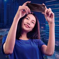 10点:Nokia 诺基亚X7 4G+64G 智能手机