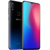 新机预约:vivo Z3 4G+64G智能手机