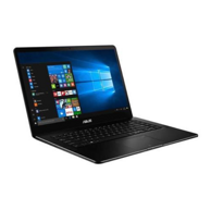 ASUS华硕 ZenBook UX550VE 15.6寸轻薄笔记本