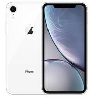 京東 Apple 蘋果 iPhone XR 今日15點開啟預購 26日發貨