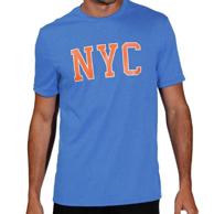 迪卡侬 男士 运动T恤