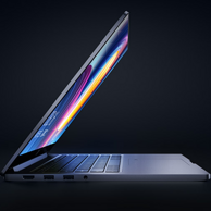 双11预售:MI 小米 Pro 15.6寸 GTX版 笔记本(i5-8250U、8G、256G、GTX 1050 Max-Q)
