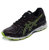 双11预售: ASICS 亚瑟士 GEL-KAYANO 23 男款跑步鞋