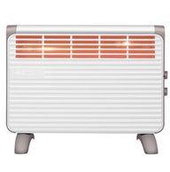 艾美特 HC19046 家用节能暖风机取暖器