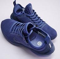 无套路降价,Nike耐克 Air Max Kantara 女子跑步鞋