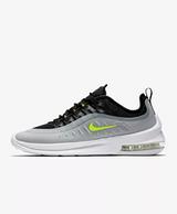 美国Nike耐克 Air Max Axis男鞋AA2146-004