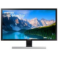 12點開始:SAMSUNG 三星 U28E590D 28英寸 TN顯示器(3840×2160、1ms)
