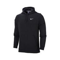 雙11預售:Nike 耐克 男士 Club Swoosh 男子運動衛衣