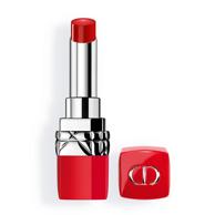 Dior 迪奧 2018新紅管999唇膏 3.2g