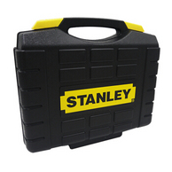 PLUS会员 美国史丹利 MC-045-23 工具组套45件套