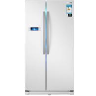 1日0点、神价格:三星 RS542NCAEWW/SC 545L 对开门冰箱