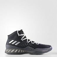 adidas 阿迪达斯 Crazy Explosive 2017 男款篮球鞋 双色可选