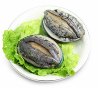 历史低价:鸥米茄 鲍鱼 500g