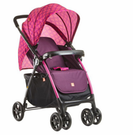 gb 好孩子 C261-Q205PP 嬰兒推車