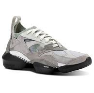 2倍差价!Reebok 锐步 3D OP. Pro 男款休闲运动鞋