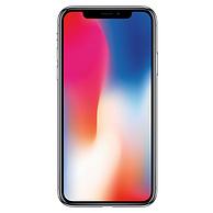 Apple 蘋果 iPhone X 智能手機 64GB 全網通版
