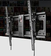 艾美 DF80-T(60-80英寸) 电视挂架