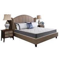 双11预售: SLEEMON 喜临门 格伦 乳胶椰棕弹簧床垫 1.8*2*0.21m