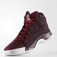 adidas阿迪達斯 Crazy Heat 男士 籃球鞋四季款BY3756