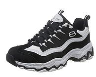 促銷活動 亞馬遜中國 精選爆款服飾鞋包大促