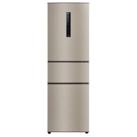 Panasonic 松下 NR-C31PX3-NL(BCD-313WPCC-NL) 318升 變頻 三門冰箱