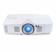 3日0点:acer 宏碁 V7500 全高清家用投影机