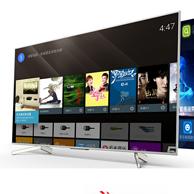 新品大殺器!索尼 KD-75X8500F 75英寸 4K液晶電視