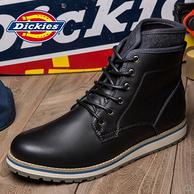 Dickies 帝客 153XG01AP06 男士短靴 *2件