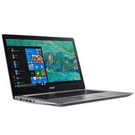 acer 宏基 Swift 3 14寸电脑笔记本(i5-8250U、MX150、8G、256G)
