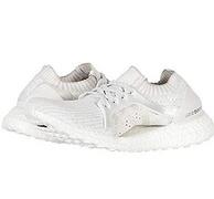 adidas 阿迪達斯 UltraBOOST X CLIMA 女款跑步鞋
