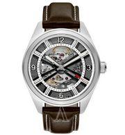 HAMILTON H72515585 男士機械手表