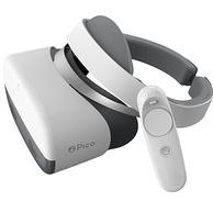 12期免息!送32G卡,Pico 小鸟看看 Pico Neo VR一体机 基础版