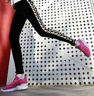 神价!增高5cm!英国 斯潘迪 Sprandi 秋季新款  女休闲鞋 多色可选