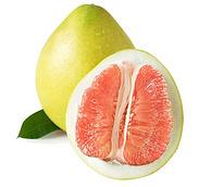 严选优级 优级红心蜜柚  5斤/箱 X4箱