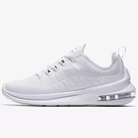 买手党返现10%!Nike 耐克 Air Max Axis 女士运动鞋 双色 尺码有限