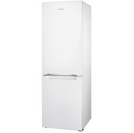 11日0点: SAMSUNG 三星 BCD-290WNSIWW1 316升 双门冰箱