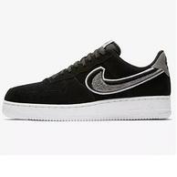 买手党返现10%!Nike 耐克 AIR FORCE 1 '07 LV8 男子休闲运动鞋