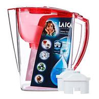 LAICA 萊卡 JA24-3 濾水壺 1壺3芯