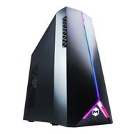 11日0点: MatriMax 极限矩阵 核弹Nuke 4 游戏台式机(i5-8400、8GB、1TB、GTX1050 2G)