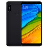 11日0点: MI 小米 红米Note5 全网通智能手机 6GB+128GB
