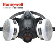 Honeywell 霍尼韋爾 5500系列 防毒面具
