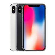苹果 iPhone X 64G 全网通a1865 官翻