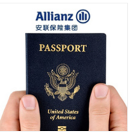 事故、发病、丢行李、航班延误全球通保!开心保安联申根签证保险