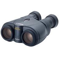Canon 佳能 BINOCULARS 8×25 IS 双筒望远镜
