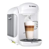 Bosch 博世 TAS1404 Tassimo 膠囊咖啡機