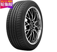 远低于线下门店价格,支持线下安装!Goodyear 固特异 轮胎/汽车轮胎 195/65R15 91V