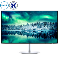 Dell 戴尔 27寸 2K 微边框 IPS显示器S2719DM(600nits、HDR400)
