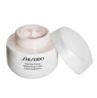 23日0点:Shiseido 资生堂 鲜润赋活乳霜50ml